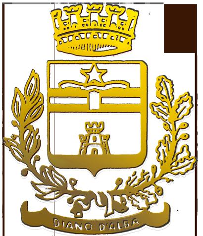 Savigliano Mario I 12055 Diano d Alba (CN)